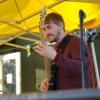 jazzfest2012_24-jpg