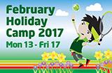 february school holidays tennis for kids