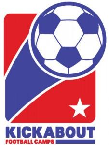 kickabout football camps