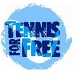 Tennis for Free2