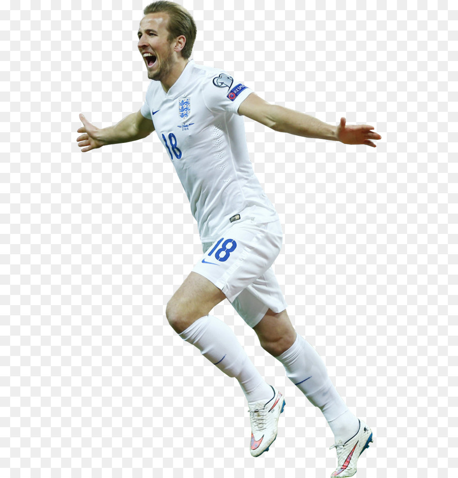 timeless design 03892 c6ea9 kisspng-harry-kane-england-national-football-team-football ...