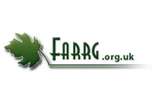 Find out more about FARRG